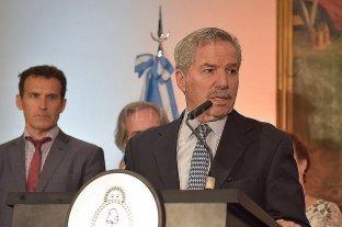 Nación retiró sus credenciales diplomáticas a la embajadora enviada por Guaidó
