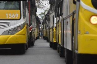 Nación destinará $ 5.000 millones al transporte público en las provincias