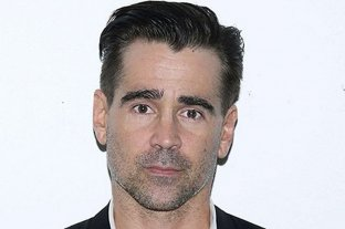 Colin Farrel será El Pingüino en The Batman