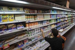 """Cuáles son los 310 productos incluidos en """"Precios Cuidados"""""""