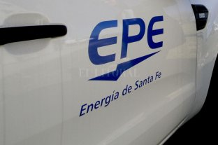 La EPE aclaró que las mediciones de consumo se realizan con normalidad -  -
