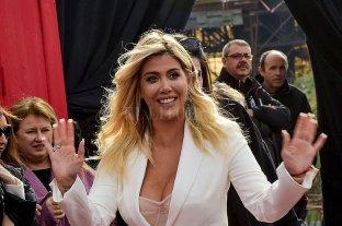 Italia pregunta qué hace Wanda Nara en la presentación de Gran Hermano VIP