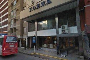 Mar del Plata: clausuraron un hotel tras la intoxicación de 30 personas con monóxido de carbono
