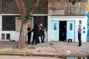 Rosario al límite: diez homicidios en ocho días
