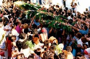 Se cumplen 25 años de la trágica muerte de Carlos Monzón
