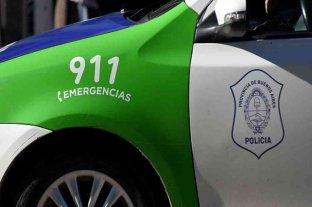 Un hombre fue asesinado tras mantener una discusión con vecinos en La Plata