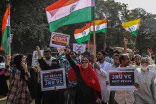 India anunció la privatización parcial de su sector minero y metalúrgico