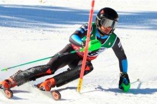 16 argentinos participarán en Juegos Olímpicos de la Juventud de Invierno de Suiza