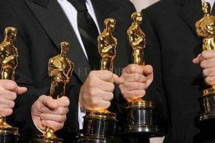 Este año los premios Oscar tampoco tendrán presentador