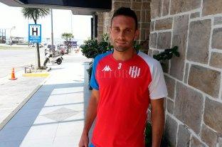 """""""Hay que meter a Unión por primera vez en la Libertadores"""""""