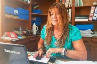 """Santo Tomé: para el municipio, el presupuesto es """"equilibrado"""""""