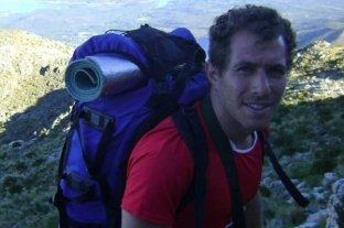 Un turista argentino practicaba senderismo en Colombia y murió ahogado