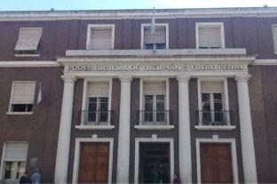 Buscan en Tucumán a un niño de 9 años que fue llevado por su padrastro hace tres semanas