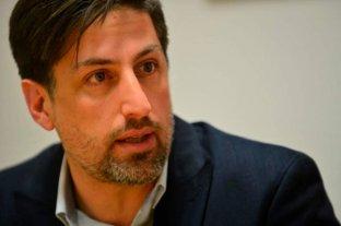 Nación convocará a paritaria docente para la segunda quincena de enero