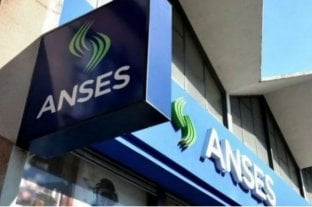 ANSES presentó denuncias por intento de estafas con el ingreso familiar de emergencia -  -
