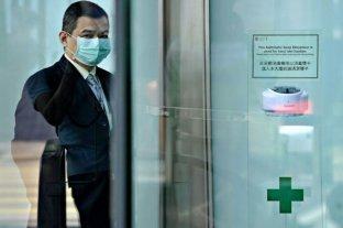Un brote de neumonía en China preocupa y se lo relaciona con virus similar al SARS