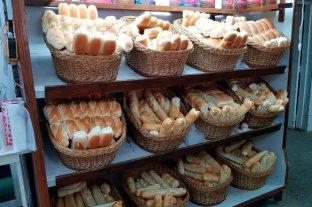 Por el regreso del IVA, el pan aumentará un 6,5%