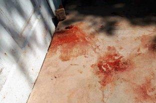 Santa Fe pistolera: Tres personas  asesinadas a tiros en pocas horas