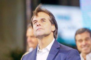 Lacalle Pou pretende que 100.000 argentinos se muden a Uruguay: ofrece beneficios fiscales y migratorios