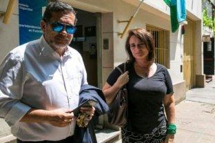 Una perito médica platense denunció a un juez del fuero civil por abuso sexual