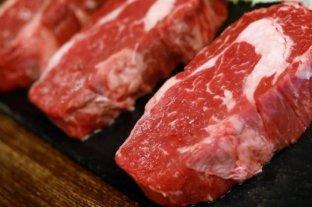 Se frenaron los envíos de carne argentina a China por el coronavirus