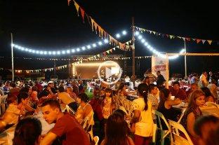 ¡Todo listo para el Cerveza Fest 2020!