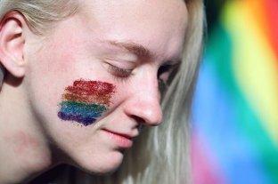 Brasil reduce de los 21 a los 18 años la edad mínima para el cambio de sexo