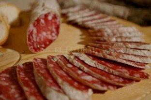Ataliva recibe una nueva edición de la Fiesta del Chorizo Artesanal