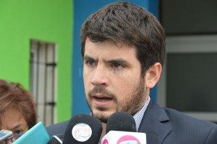 """Descubren y echan a 33 """"ñoquis"""" de la Municipalidad de Venado Tuerto"""