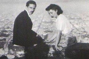 Salta: falleció Clotilde Suárez, la viuda de Miguel Ragone
