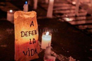 Las FARC rechazaron un avance en el acuerdo de paz