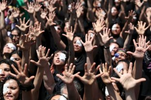 El INDH pide al gobierno chileno un informe sobre los perdigones usados por Carabineros
