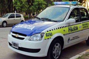 Tucumán: mató a puñaladas a su pareja tras una discusión y fue detenido