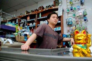 Supermercados chinos piden sumarse al programa Precios Cuidados