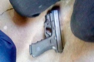 Conmoción en México: un alumno entró armado a un colegio y mató a una docente