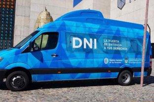 Casi 100 detenidos fueron documentados en una cárcel de Florencio Varela