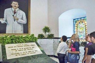 Avanza la beatificación del Dr. José Gregorio Hernández