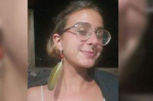 Apareció Lucía González, la chica argentina buscada en Perú