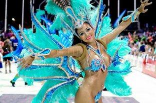 """Gualeguaychú actualizó los precios de las entradas para el """"Carnaval del País"""""""