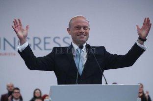 Malta: renunció Joseph Muscat, acusado de encubrir el crimen de Daphne Caruana Galizia