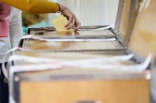 China vigila de cerca las elecciones en Taiwán