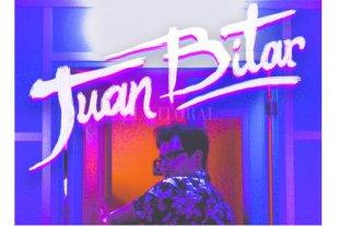 Nuevos singles de Juan Bitar