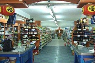Supermercados chinos se suman a Precios Cuidados