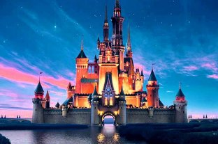 Disney despedirá a 28.000 trabajadores por el cierre de parques temáticos