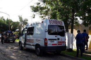 San Javier: joven muere por un disparo en barrio Federal