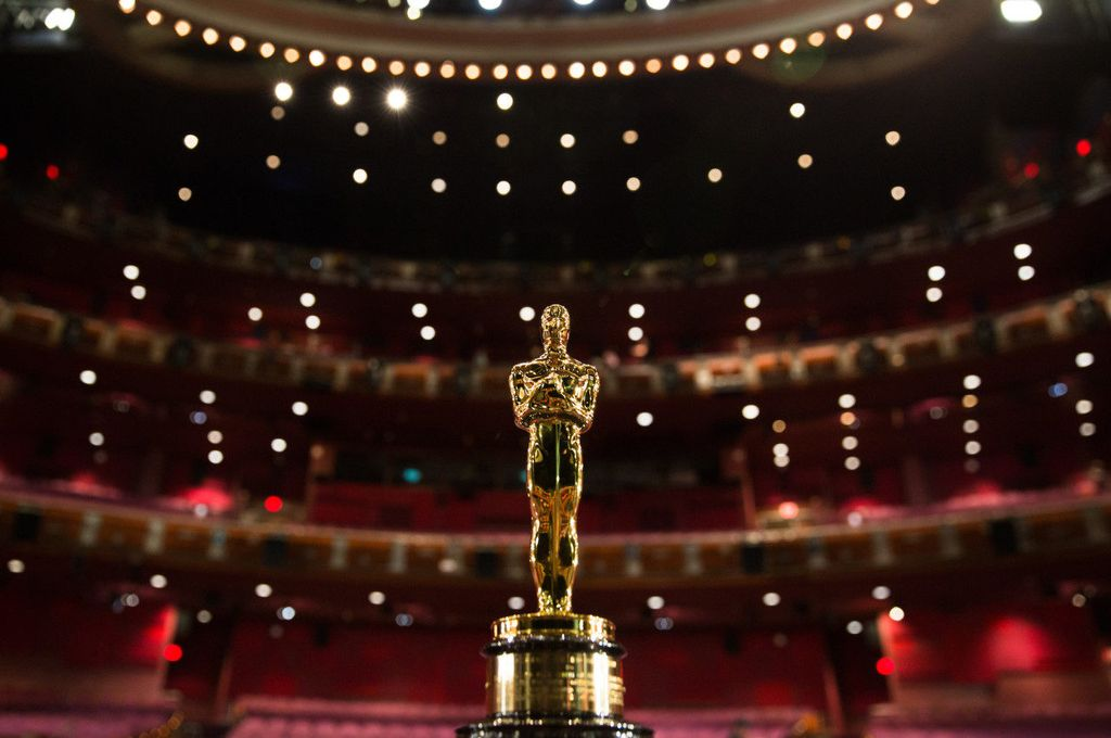 Banderas, Almodóvar y la película animada 'Klaus', nominados a los Oscar