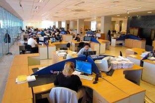 El sector privado en Argentina afronta 163 impuestos y 69.000 regulaciones