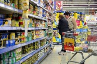 """El gobierno oficializó la creación del Plan Nacional """"Argentina contra el hambre"""""""