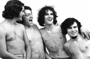 A 50 años del disco que rompió todos los esquemas del rock nacional