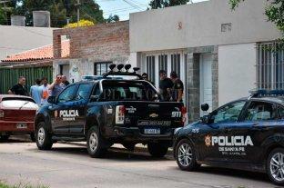 Investigan un nuevo homicidio en Santa Fe